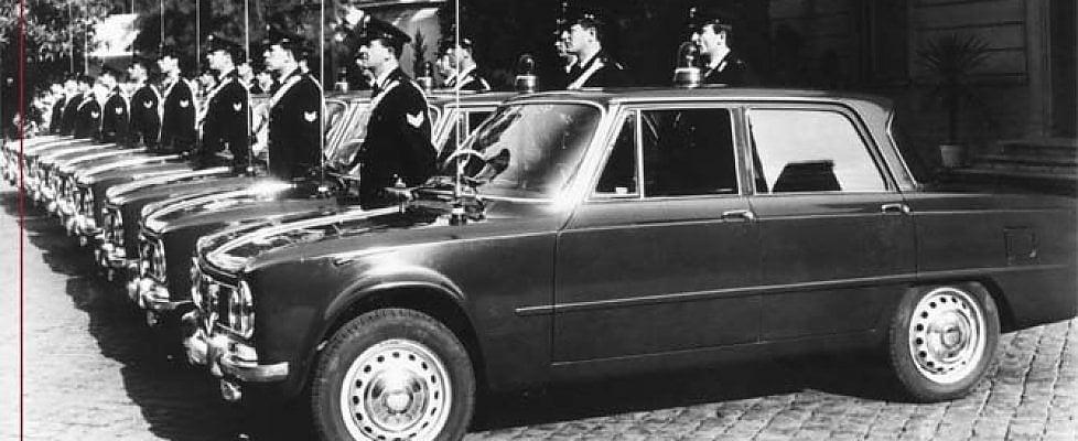 """""""Storie Alfa Romeo"""", il fascino del Biscione colpisce ancora"""