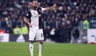 Juventus, negativi tutti i test. Sarri ritrova Khedira e Matuidi, progetto americano per Higuain