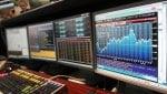 Il Covid pesa 83 miliardi sul valore di Borsa dei big italiani di industria e servizi