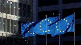 Meno spezzettata, più flessibile. La politica di coesione europea si ripensa, nell'era della pandemia