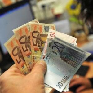 Cambia il decreto liquidità, prestiti e ammortamenti fino a 30 anni