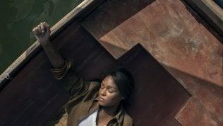 """Janelle Monáe in 'Homecoming': """"Fiera di essere una donna nera protagonista"""""""
