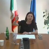 """Appalti, De Micheli: """"Approccio realistico, non ideologico"""""""