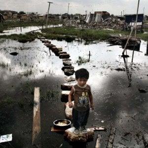 America Latina, dove si comincia ad avere più paura della fame e della crisi economica che della pandemia
