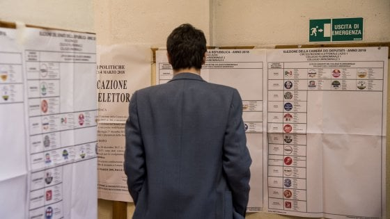 "Election Day, governatori sul piede di guerra. Emiliano: ""Intervenga Mattarella"""