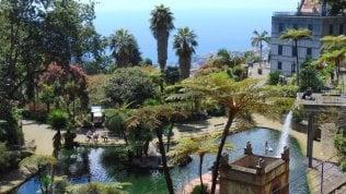 Madeira, dall'isola anti-virus una lezione per la ripartenza