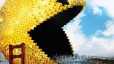 Quei pixel che hanno fatto la storia 40 anni fa. Auguri Pac-Man