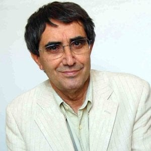 Addio all'editore Piero Manni