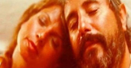 Giovanni e Francesca, la sfida di un amore in trincea