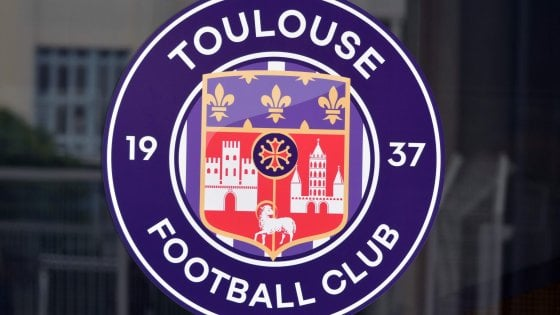 Francia, tribunale boccia ricorsi contro stop Ligue 1