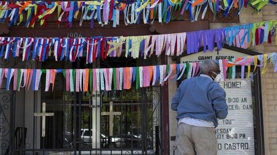 Argentina scade termine pagamento creditori è nono default della storia