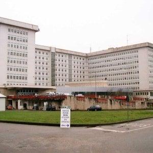 Brescia, attacco cardiaco mentre è dal pediatra, morta bimba di 14 mesi