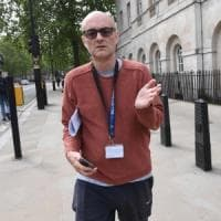 Londra, consigliere di Johnson nei guai: ha violato la quarantena