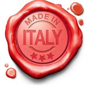 Consumi, nella fase 2 il marchio made in Italy fa salire le vendite. E il packaging gioca un ruolo importante