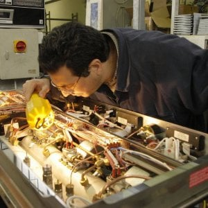 Allarme Cgia: In tre mesi perse 11 mila aziende artigiane, ma il peggio deve ancora arrivare