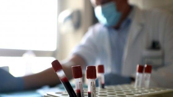 L'idrossiclorochina non convince l'Aifa, aumentano i rischi