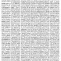 """""""Perdita incalcolabile"""": il New York Times dedica alle vittime da coronavirus una prima..."""