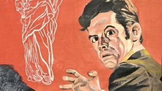 Il senso di Raskolnikov per il lettore