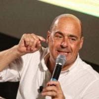 """Recovery Fund, Zingaretti scrive al presidente del Pse: """"Sì a fondo perduto e senza..."""