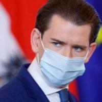 Fase 2 e turismo, polemica sulla decisione dell'Austria di non aprire i confini con...