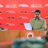 L'Iran sfida Trump e manda cinque petroliere in Venezuela