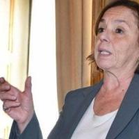"""Fase 2,  Lamorgese: """"Subito fondi agli italiani o si rischia che il senso di res..."""