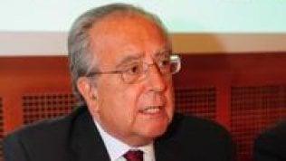 Censis, Made in Italy a rischio: la crisi potrebbe facilitare acquisizioni dall'estero