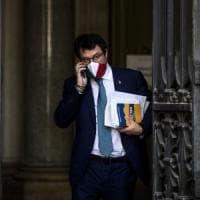 Open Arms: la Giunta si riunisce su Salvini, numeri sul filo