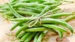 Stretti, lunghi e saporiti: tutto il gusto dei fagiolini