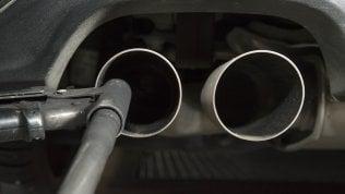 Dieselgate, Volkswagen dovrà risarcire i clienti