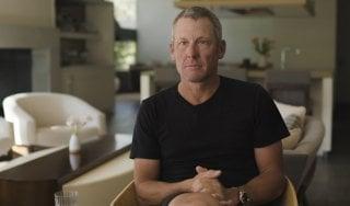 """Le nuove verità di Lance Armstrong: """"L'Epo è molto più sicura di altre sostanze"""""""