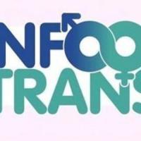 Nasce il portale Infotrans, in poche ore già 1.100 accessi