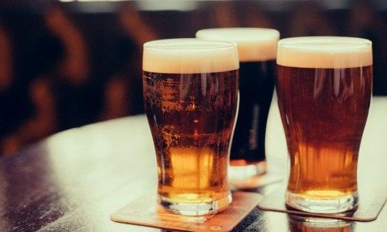Birra e nuovi stili di consumo, cos'è cambiato durante il lockdown