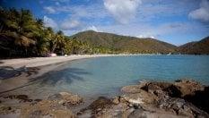 Riaprono i Caraibi: da Aruba alle Bahamas, ecco i piani tra giugno e luglio