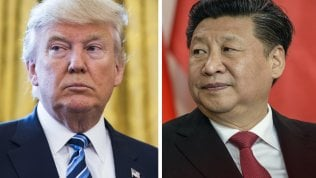 La globalizzazione frena la sua corsa ma non spegne i motori