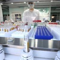 Coronavirus, il bollettino di oggi 25 maggio: solo 300 i nuovi positivi. I morti sono 92