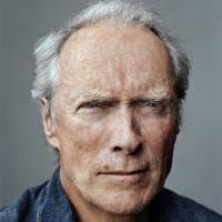 I 90 anni di Clint Eastwood, dagli spaghetti western al racconto degli eroi americani