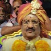 India, muore a 92 anni Murugadoss, l'ultimo dei Maharaja