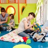 Famiglia, con il coronavirus per il 74% delle donne è aumentato il carico di lavoro...