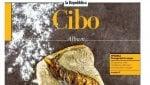 """L'album """"Cibo"""" regala tre lezioni di cucina"""