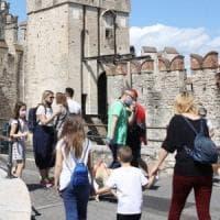 """Turismo, Di Maio: """"Lavoriamo per riaprire tutti i Paesi Ue il 15 giugno: sarà d-day..."""