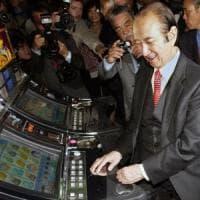 Macao: muore a 98 anni Stanley Ho, il re del gioco d'azzardo