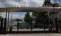 Il Roland Garros si giocherà  e non a porte chiuse