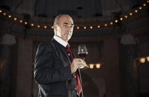 """""""Il Merano Wine Festival torna al passato: meno gente e più sincerità"""""""