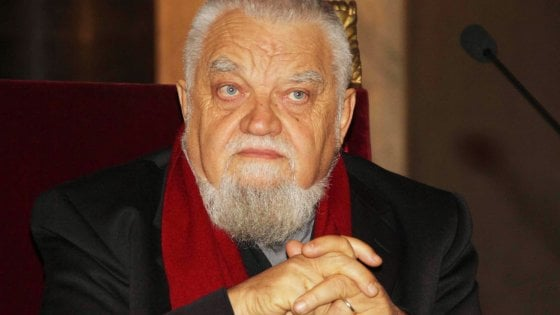 Chiesa, allontanato dalla Comunità di Bose l'ex priore e fondatore Enzo Bianchi