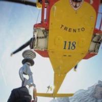 Alpinista muore precipitando dalla cima Tosa
