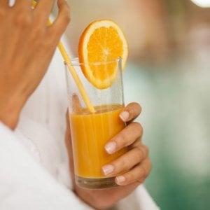 Frutta da bere, scatta l'ora dell'innovazione