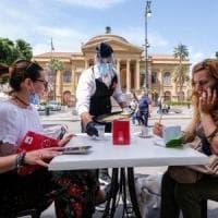 Fase 2, scontro sulla patente di immunità in Sardegna. Il caso verso la conferenza...