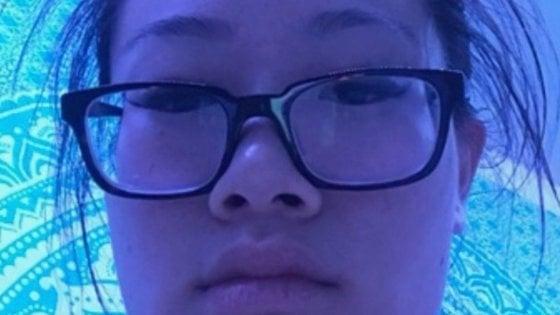 Melissa Ong e lo strano caso degli Step Chickens: su TikTok la guerra dei nuovi influencer
