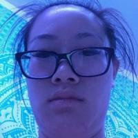 Melissa Ong e lo strano caso degli Step Chickens: su TikTok la guerra dei